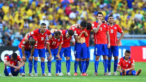 World Cup Chile%252520llora%252520su%252520eliminaci%2525C3%2525B3n_thumb%25255B3%25255D