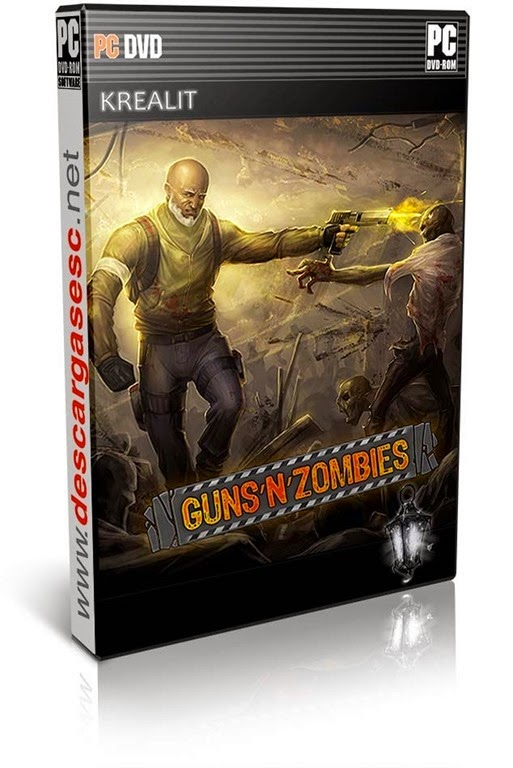 Guns.N.Zombies-PLAZA-pc-cover-box-art-www.descargasesc.net_thumb[1]