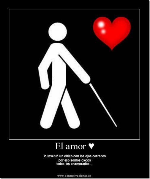 el amor es ciego (18)