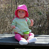 Lily (12-24 months)