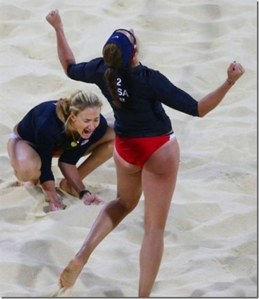 olympic-volleyball-girls-20