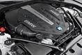 2013-BMW-7-Series-99