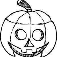 haloween_halloween3_060.jpg
