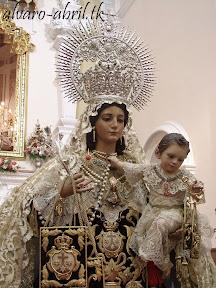 FELICITACION-16-JULIO-VIRGEN-DEL-CARMEN-CORONADA-DE-MALAGA-ALVARO-ABRIL-2012-(27).jpg