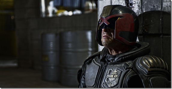 judge-dredd-karl-urban-chin-look