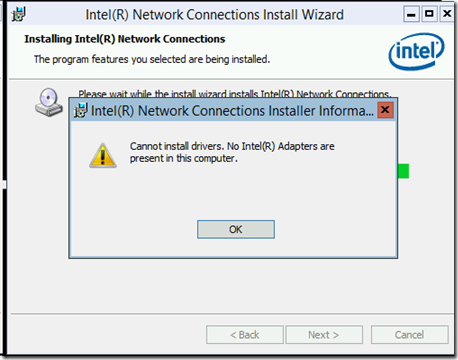 Intel R 82566dc Gigabit Network Connection Driver Download
