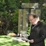 2012 09 19 POURNY Michel Père-Lach (490).JPG