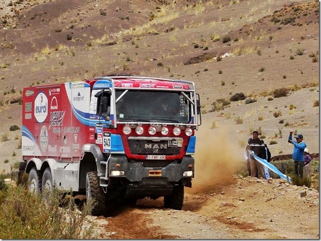Dakar_2014_Trucks_DSC01404