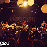 2013-01-12-remember-portland-moscou-141