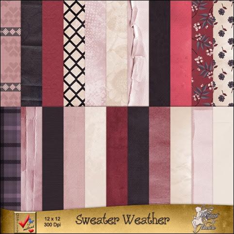 DesignsbyMarcie_SweaterWeather_kit3