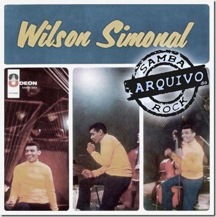 wilson_simonal_1965-image02