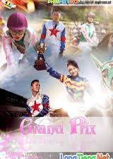 Grand Prix (2010)