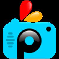 picsart-modifica poze-android