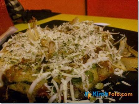 Okonomiyaki Pizza Jepang_02