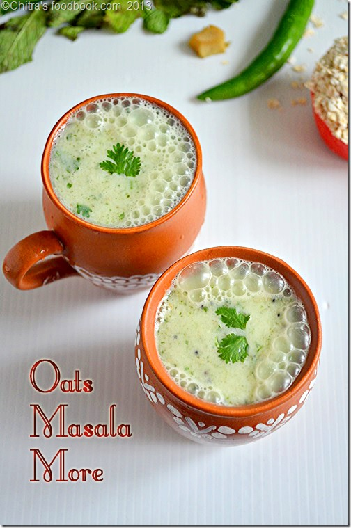 masal oats more copy