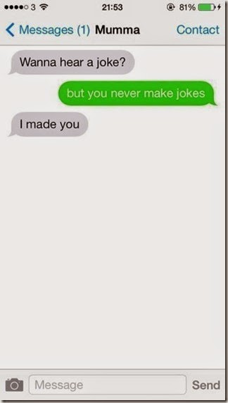 funniest-text-messages-007