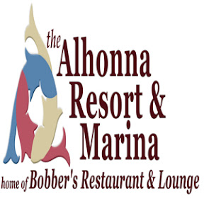 Alhonna resort and marina in missouri for Devils elbow fishing resort