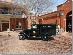 Blue Bell Ice Cream 007