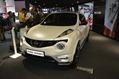 2013-Nissan-Juke-NISMO-1