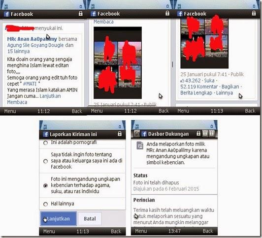 Iklan.facebook.kiriman.bersponspor.mengandung.penistaan.agama