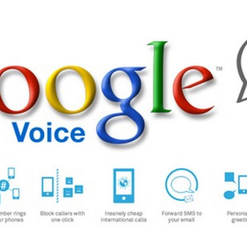 Cập nhật tính năng Voice Search của Google Chrome 27