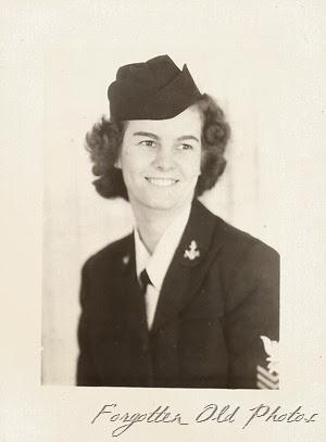 Navy Lady Corpus Christie TX