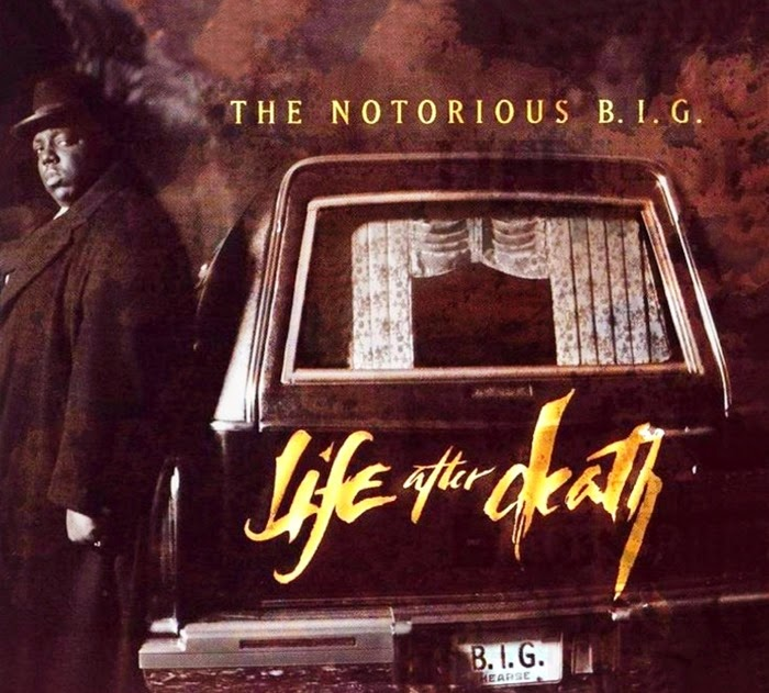 life-after-death-by-the-notorious-b-i-g