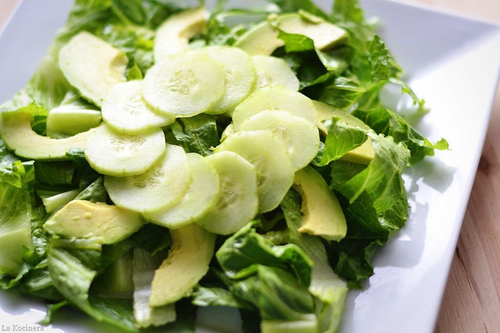 [cucumbers%255B4%255D.jpg]
