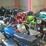 Borowno_muzeum_motocykli_03.jpg