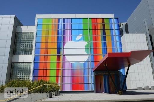 [Mobile] Apple iPhone5發表會…哪些是觀察重點?