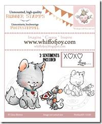G520_XOXO_Kitty