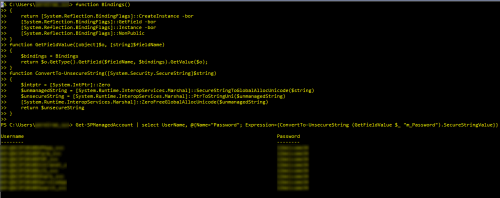 get-sharepoint-2010-service-accounts-password-powershell
