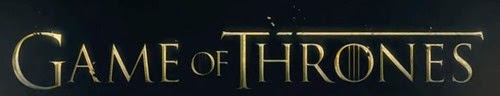Game-of-Thrones-banner