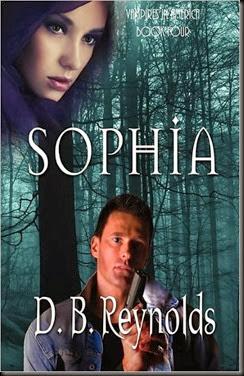 Sophia #4
