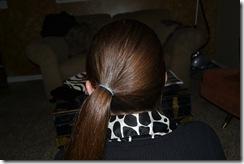 Hairdo-smelly pie 006_thumb