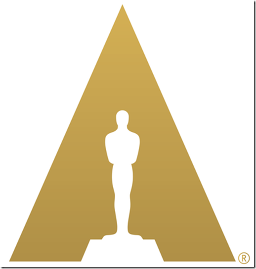 1015313-2014-student-academy-awards-competition-now-underway