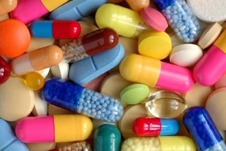 Σύλληψη στην Σάμη για απαγορευμένα φαρμακευτικά σκευάσματα