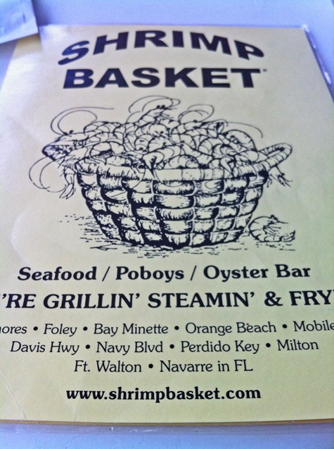 Shrimp Basket_1