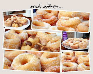 donut2-1 (1)