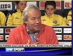 antonio cervi bar sport 24 10 2011