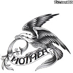 eagle-mother-m%25C3%25A3e-08.jpg