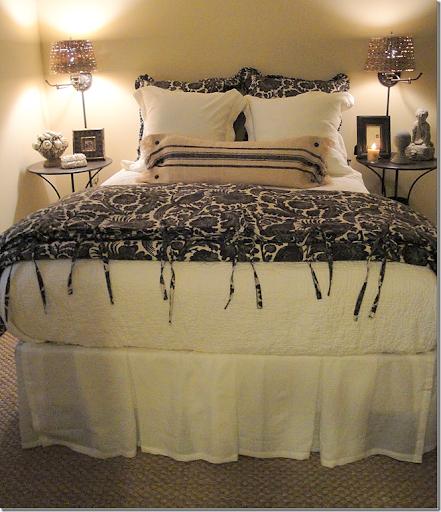 cheapest mattress toronto 63