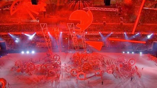 Otkryitie-Sochi-2014.mkv_snapshot_01.58.03_2014.02.08_22.14.34