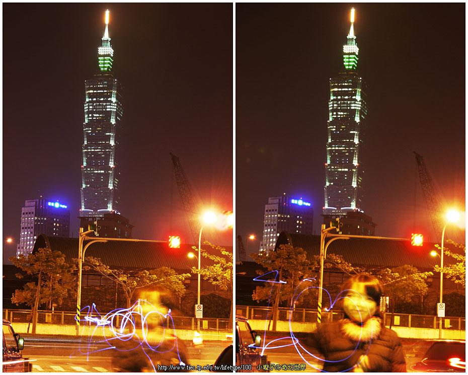 20101230_10.jpg