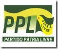 030 PPL_2011_RESIZE