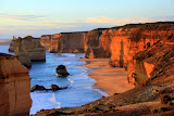 Another Perspective - Great Ocean Road, Australia