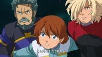 [sage]_Mobile_Suit_Gundam_AGE_-_40_[720p][10bit][1267A1CF].mkv_snapshot_02.56_[2012.07.16_09.51.44]