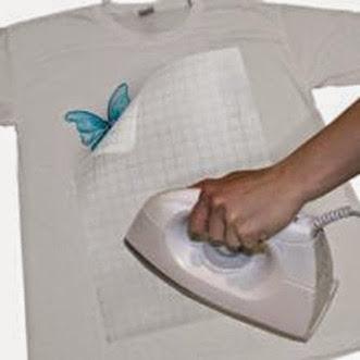 papel-transfer-www.mundoaki.org