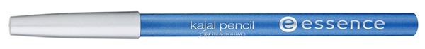 ess_Kajal026