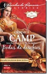 BODAS_DE_DESAFIOS_1340906186P
